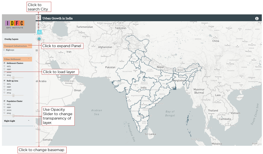 India Map on korea map, karnataka map, texas map, time zone map, europe map, maharashtra map, indian subcontinent map, arabian sea map, california map, japan map, france map, andhra pradesh map, sri lanka map, canada map, russia map, australia map, china map, brazil map, africa map,
